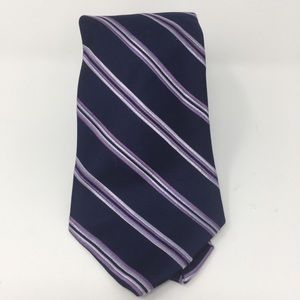 Men's Express Design Studio Tie